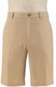 Jos. A. Bank Men's VIP Linen Shorts for $12 + free shipping