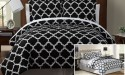 Victoria Classics Galaxy Comforter Set for $40 + free shipping