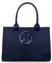 Tory Burch Women's Ella Mini Tote Bag for $119 + free shipping