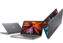 "Dell Inspiron 15 Kaby Lake i5 Dual 16"" Laptop for $529 + free shipping"