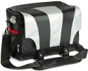 Star Wars Darth Vader Camera Bag for $20 + $8 s&h