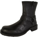 Resolve by Robert Wayne Men's Boots for $30 + free shipping