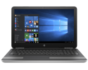 "HP Pavilion 15t Kaby Lake i5 Dual 16"" Laptop for $460 + free shipping"