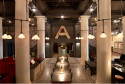 Last Minute Stay at Ace Hotel in New York from $161 per night