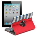 Refurb iPad 2 16GB WiFi Tablet w/ Case/Stand for $100 + free shipping