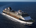 Celebrity 7Nt Bermuda Cruise in April from $1,078 for 2