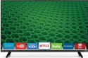 "Vizio 55"" LED LCD Smart TV, $150 Dell GC for $500 + free shipping"