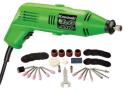 Kawasaki 82-Piece Rotary Tool Kit for $24 + free shipping