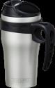 Innate Kahveh Stainless Steel Vacuum Mug for $10 + pickup at REI