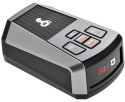 Cobra Bluetooth Digital Laser Radar Detector for $149 + free shipping