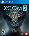 XCOM 2 for PS4 or Xbox One for $30 + free shipping w/ Prime