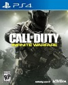 CoD: Infinite Warfare for PS4, Xbox, PC from $35 + free shipping