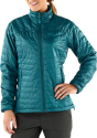 REI Women's RevelCloud Jacket for $64 + free shipping