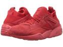 PUMA Men's Bog Sock Core Sneakers for $35 + $4 s&h