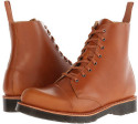 Dr. Martens at 6pm: Up to 73% off + free shipping w/ $50
