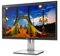 "Dell 25"" 2560x1440 LED Display, $175 Dell GC for $370 + free shipping"