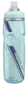 CamelBak 25-oz. Insulated Water Bottle for $7 w/ $25 purchase + free shipping w/ Prime