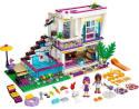 LEGO Friends Livi's Pop Star House for $40 + pickup at Walmart