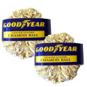 2 Goodyear Super Dry Natural Drying Balls for $2 + $3 s&h