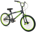 """Razor 20"""" High Roller BMX/Freestyle Bike for $80 + free shipping"""