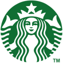 Starbucks Store Cyber Monday Sale: 25% off + free shipping w/ $60