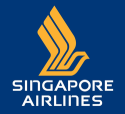 Singapore Airlines Fares to Asia from $629 roundtrip