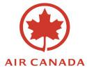 Air Canada Fares to Dubai, UAE from $594 roundtrip