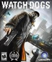 Watch Dogs for PC for $3 + pickup at GameStop