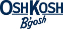 OshKosh B'Gosh All-American Baby Sale: Up to 60% off + 15% off + pickup