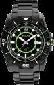 Bulova Men's Marine Star Watch for $77 + free shipping