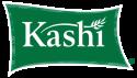 Kashi at Amazon: 25% off + 5% off + free shipping