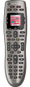 Refurb Logitech Harmony 650 Universal Remote for $30 + free shipping