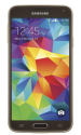 Refurb Samsung Galaxy S5 16GB Phone for VZW for $117 + free shipping