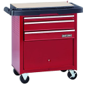 Craftsman 3-Drawer Homeowner Project Center for $90 + pickup at Sears