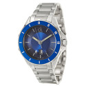 Calvin Klein Men's Play Watch for $90 + free shipping