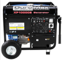 DuroMax 8,000W Portable Gas Generator for $650 + free shipping