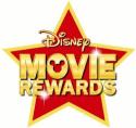 5 Disney Movie Rewards Points for free