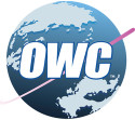 OWC Garage Sale for Deals from $1 + free shipping w/ $49