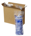 30 Clorox ToiletWand Disinfecting Refills for $10 + free shipping