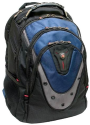 "SwissGear 17"" Laptop Backpack, $25 Dell GC for $90 + free shipping"