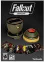 Fallout Anthology for PC for $30 + free shipping