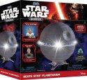Star Wars Death Star Planetarium for $13 + free shipping