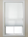 JCPenney Home Cordless Double Cellular Shade from $28 + pickup at JCPenney