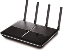 TP-Link 802.11ac WiFi Dual Gigabit Router for $110 after rebate + free shipping