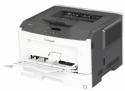 Lexmark MS312dn Monochrome Laser Printer for $92 + free shipping