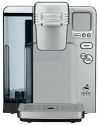 Refurb Cuisinart Keurig 1-Cup Coffee Brewer for $65 + free shipping