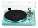 TEAC TN-300 USB Turntable w/ Pre-Amp for $200 + free shipping
