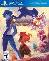 Disgaea 5: Alliance of Vengeance for PS4 for $30 + free shipping