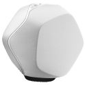 Bang & Olufsen BeoPlay S3 Bluetooth Speaker for $119 + free shipping