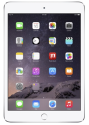 Refurb Apple iPad mini 3 64GB WiFi/4G Tablet for $339 + $2 s&h